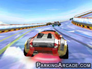 Play Age of Speed game