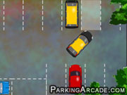 Play Bombay Taxi game