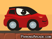 Play Car Yard 2 game