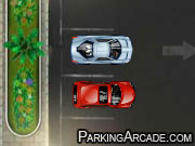 Play Carbon Auto Theft 3 game