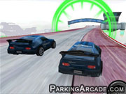 Play Drift n Burn 365 game