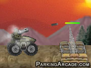 Play Heavy Truck game