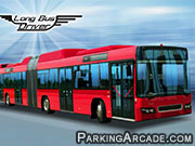 Play Long Bus Driver game