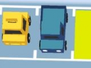 Mini Parking 3D game