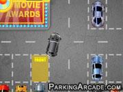 Park My Car game