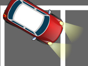 Play Parking Mania game