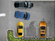 Play Parking game