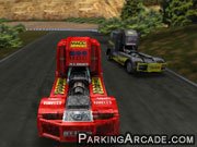 Play Super Trucks game