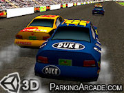 Supermaxx Racer 3D Icon
