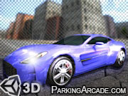 Play Wreckless Racer game